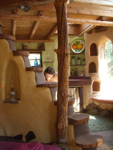 cob-house-stairs