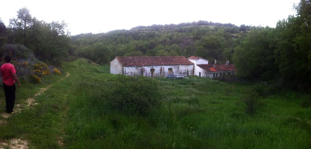Panorama finca 00