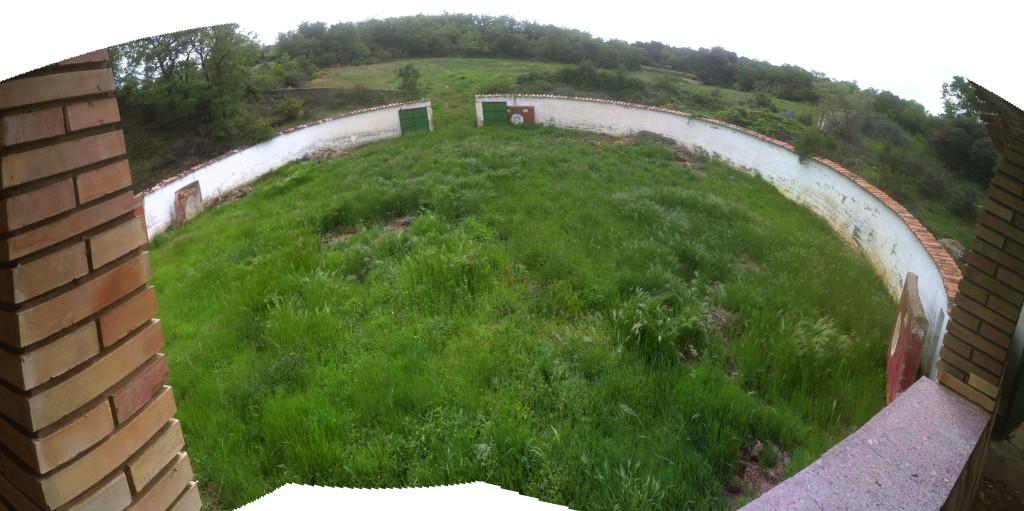 Panorama finca 04